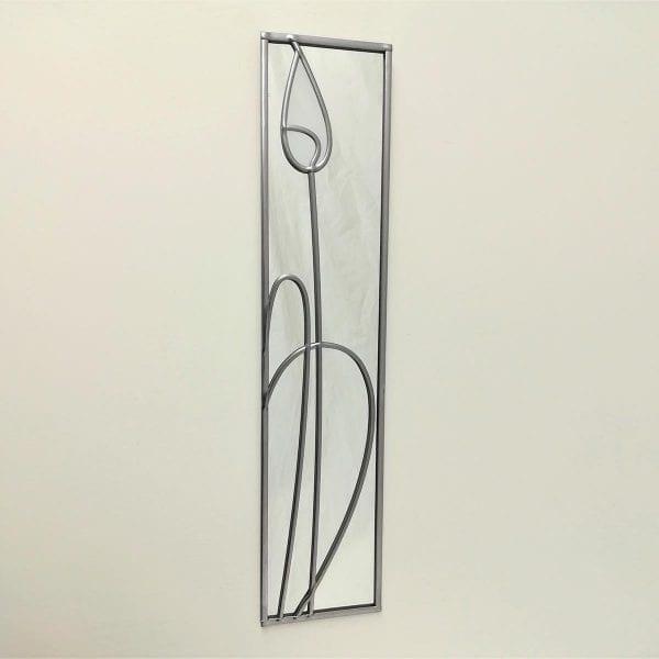 Corrie Tulip Mirror